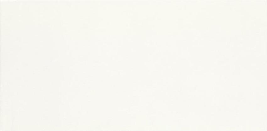 Płytka ścienna 29,5x59,5 cm Paradyż Taiga Ivory