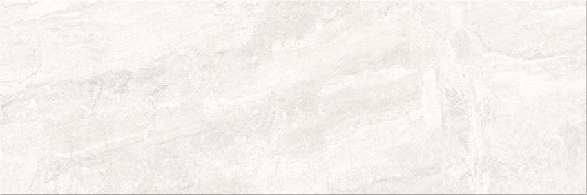 Płytka ścienna 25x75 cm Cersanit Stone Grey