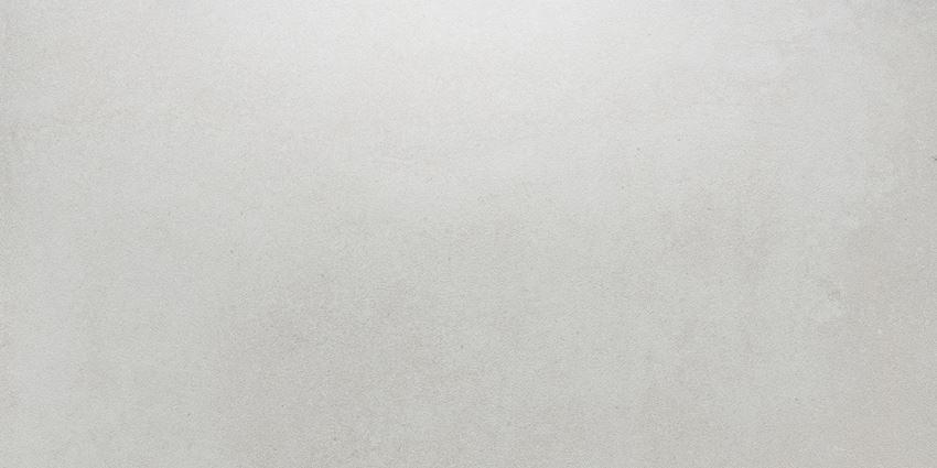 Płytka uniwersalna 29,7x59,7 cm Cerrad Tassero bianco lappato
