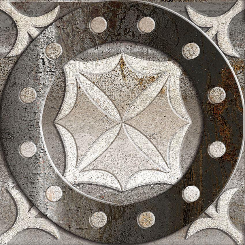 płytka dekoracyjna Azario Baffin Decor 5