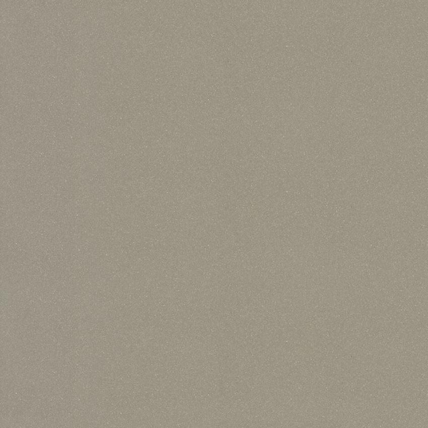 Płytka uniwersalna 59,4x59,4 cm Opoczno Moondust Dark Grey