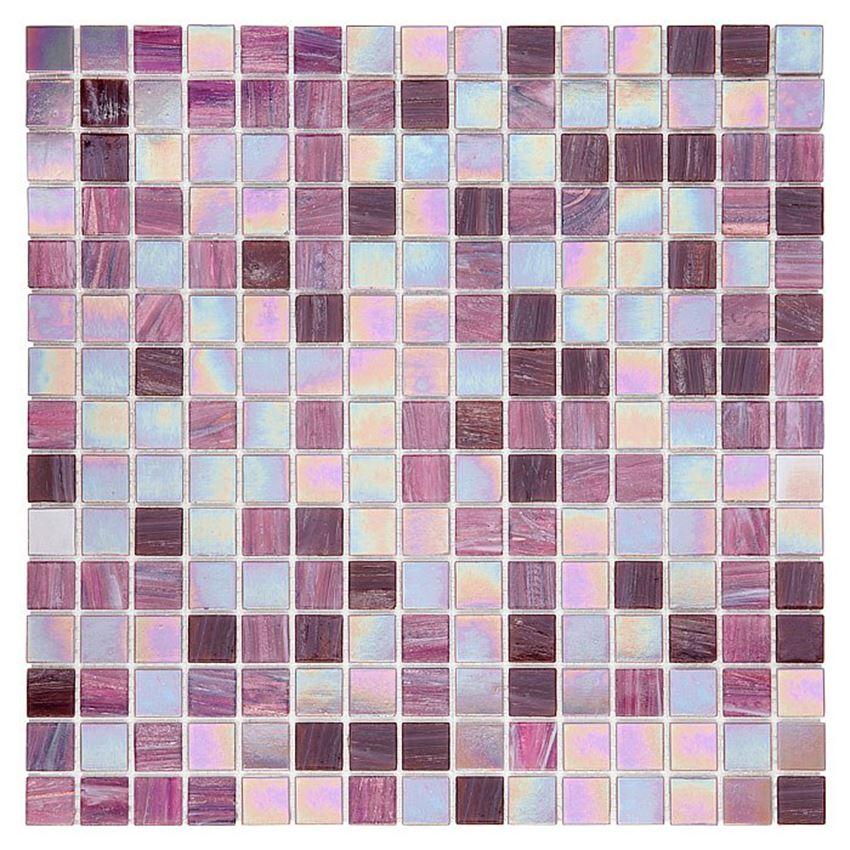 Mozaika 32,7x32,7 cm Dunin Jade 201