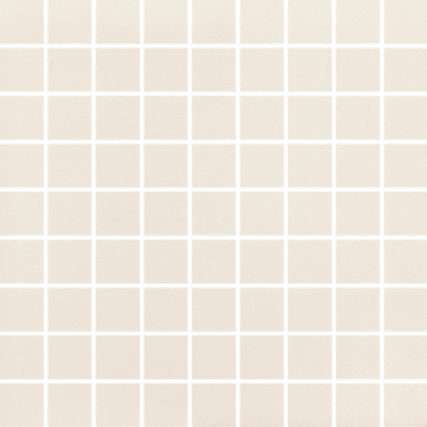 Mozaika 29,7x29,7 cm Nowa Gala Monotec MT 01