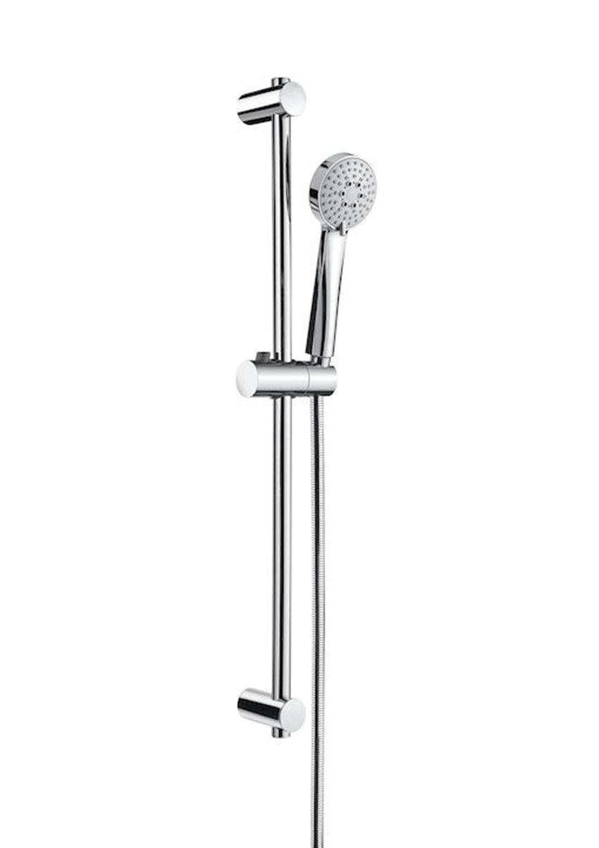 Zestaw prysznicowy 70 cm Roca Stella