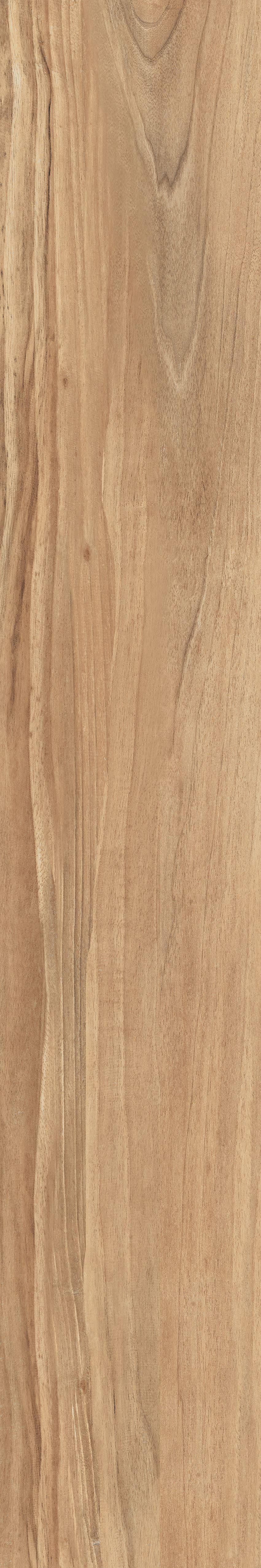 Płytka uniwersalna 19,3x119,7 cm Nowa Gala Cherry
