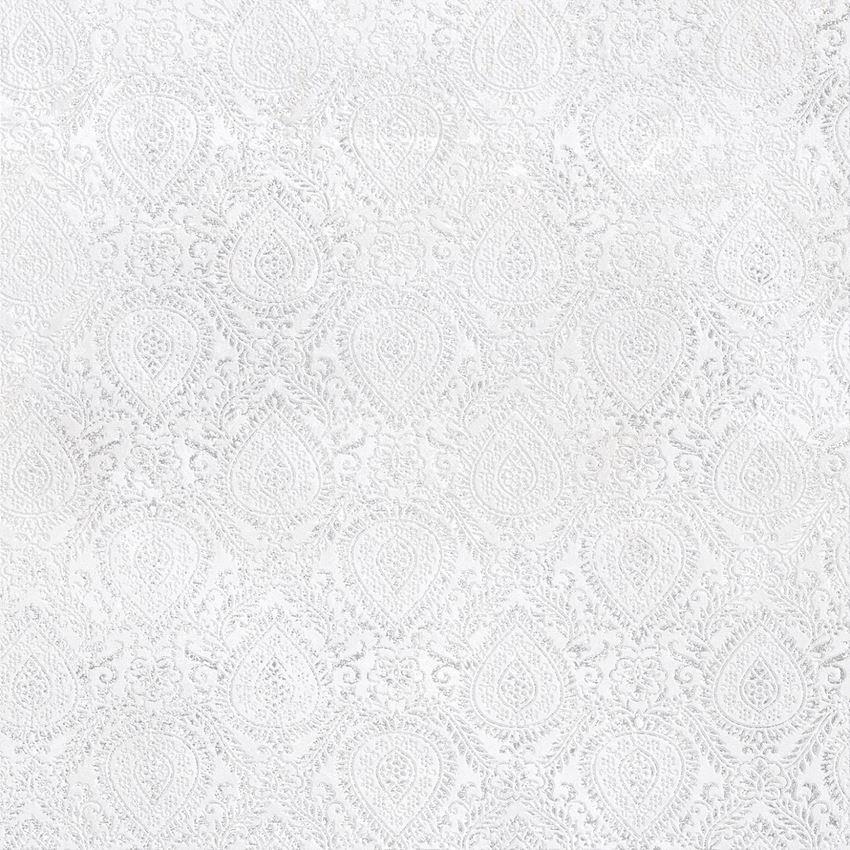 HONSHU 59.5X59.5 dekor5.jpg