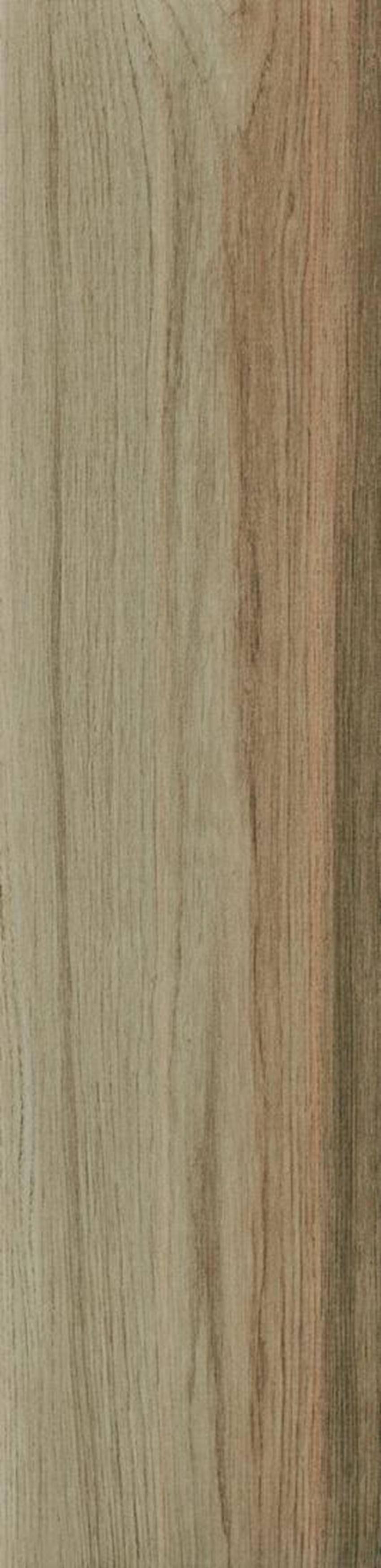 Płytka ścienno-podłogowa 16x65,5 cm Paradyż Maloe Natural Gres Szkany Rektyfikowany Mat