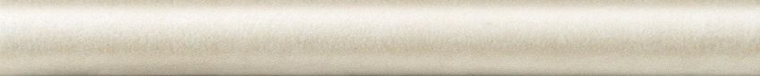 Profil ścienny 20x2 cm Tubądzin Majolika margo creme