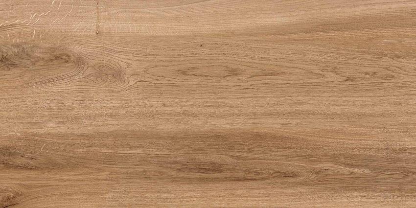 Płytka ścienna 30x60 cm Vijo Vena Brown