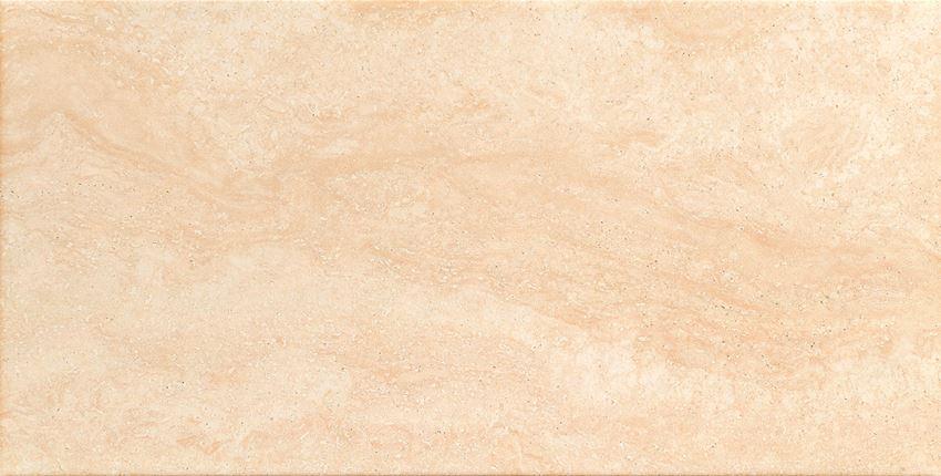 Płytka ścienna 60,8x30,8 cm Domino Blink brown