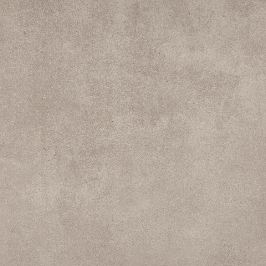 Płytka uniwersalna 80x80 cm Azario Infinity Grey