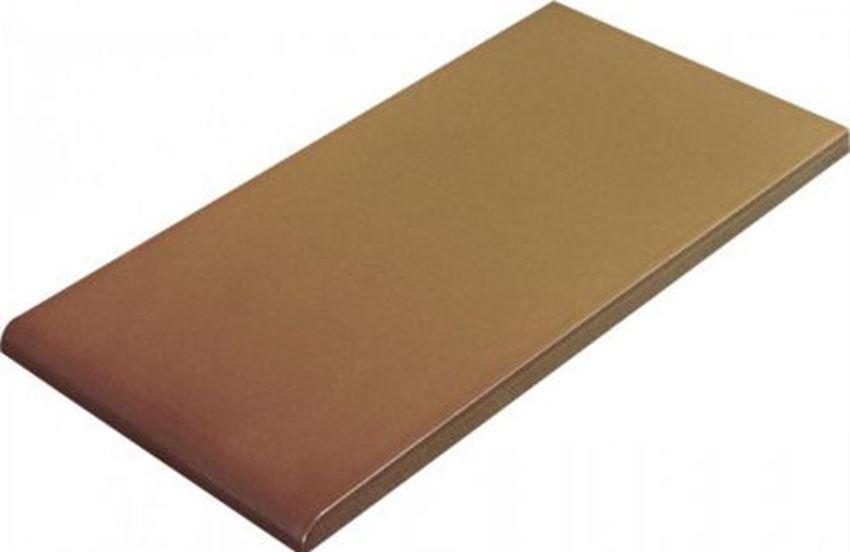 Płytka parapetowa 13,5x24,5 cm Cerrad Miodowa.jpg