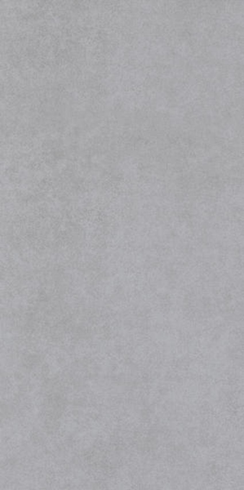 Płytka ścienno-podłogowa 29,8x59,8cm Paradyż Tero Grys Gres Rekt. Półpoler