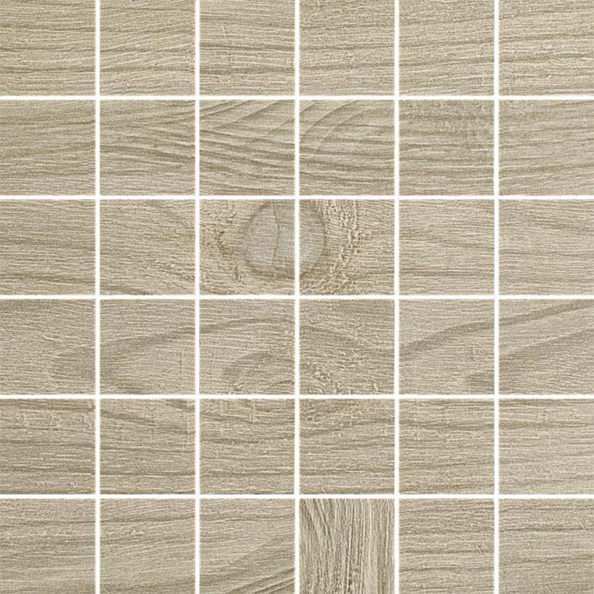 Mozaika cięta 29,8x29,8 cmParadyż Thorno Brown