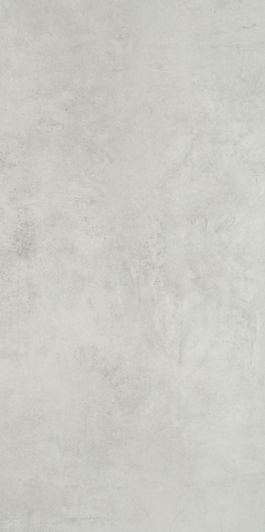 Płytka uniwersalna 59,8x119,8 cm Paradyż Scratch Bianco Gres Szkl. Rekt. Półpoler