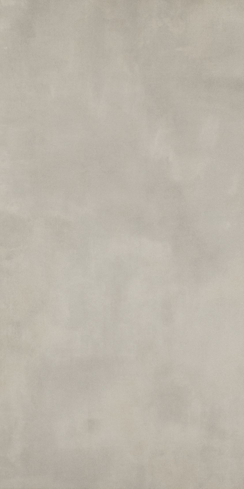 Płytka uniwersalna 44,8x89,8 cm Paradyż Tecniq Grys Gres Szkl. Rekt. Półpoler