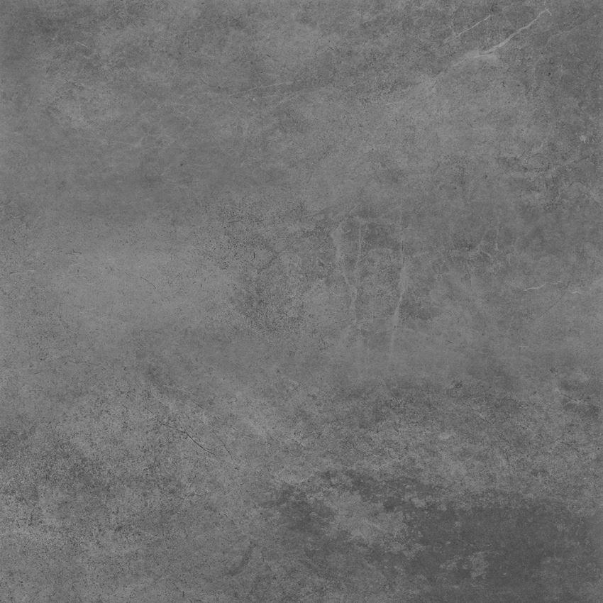 Płytka uniwersalna 119,7x119,7 cm Cerrad Tacoma grey
