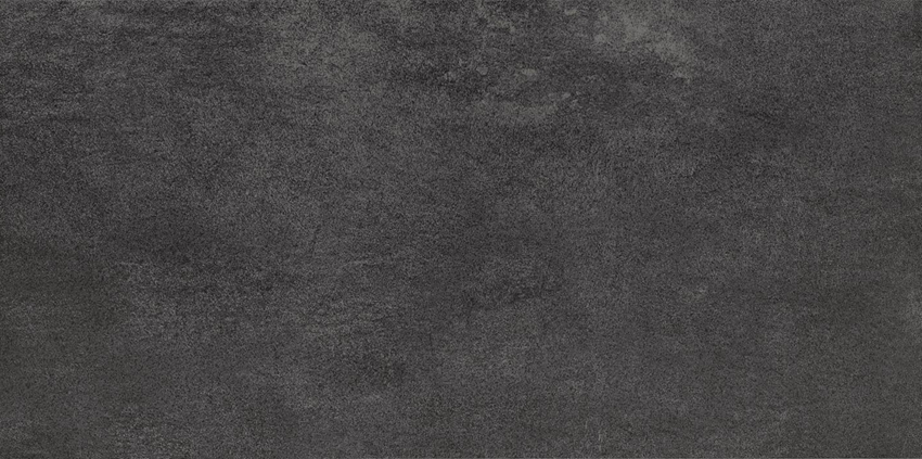 Płytka ścienno-podłogowa 29,8x59,8 cm Paradyż Taranto Grafit Półpoler