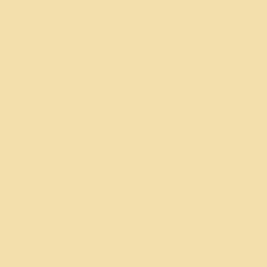 Płytka ścienna 19,8x19,8 cm Paradyż Gamma Beżowa Ściana Mat