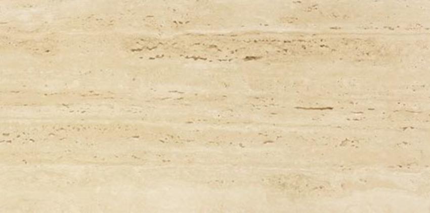 Płytka podłogowa 59,8x29,8 cm Tubądzin Travertine