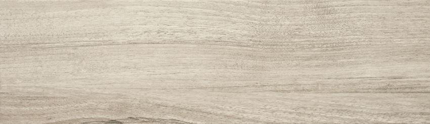 Płytka podłogowa 17,5x60cm Cerrad Lussaca dust