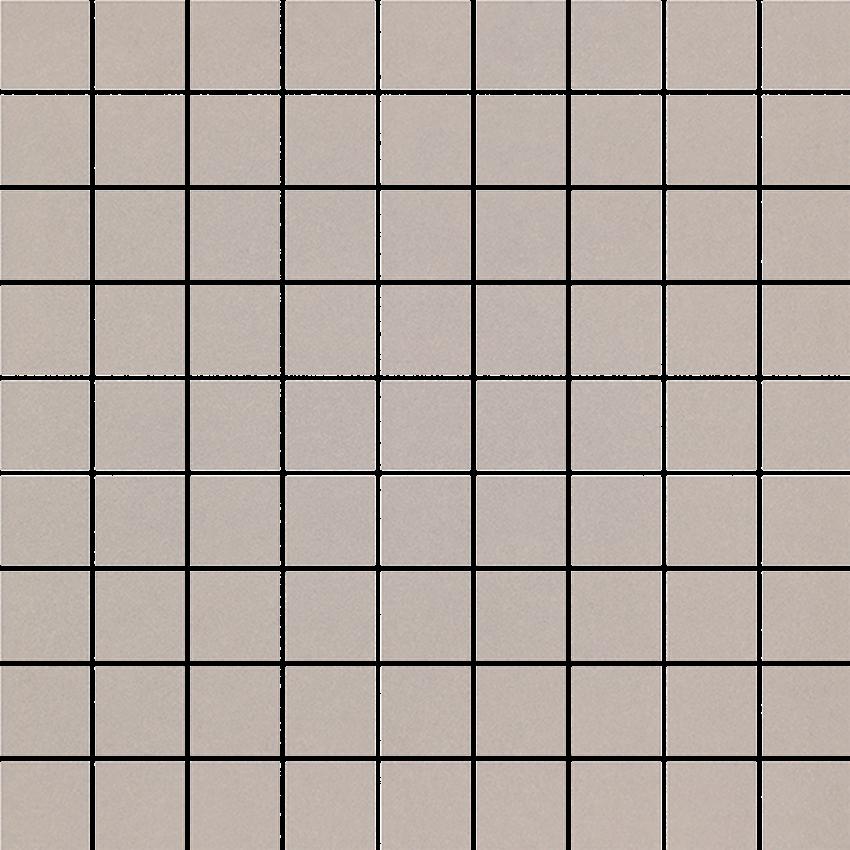 Mozaika 29,7x29,7 cm Nowa Gala Monotec MT 10