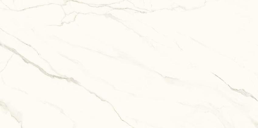 Płytka ścienno-podłogowa 89,8x179,8 cm Paradyż Calacatta Poler