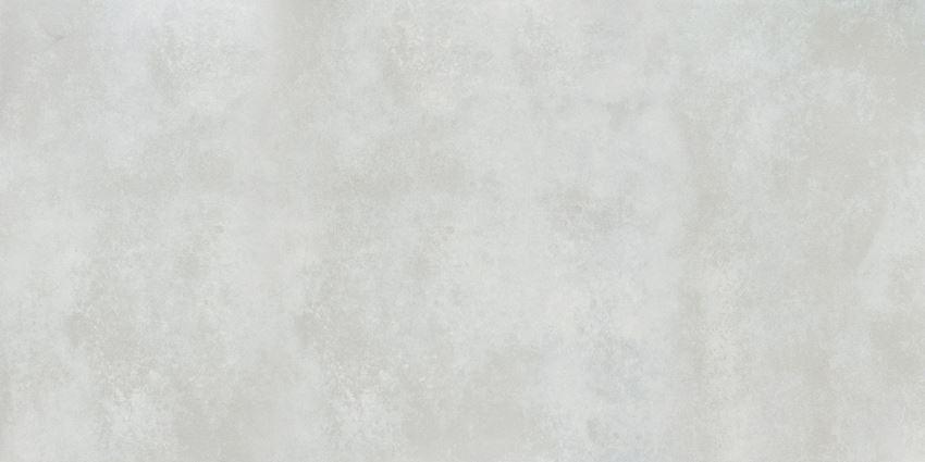 Płytka uniwersalna 59,7x119,7 cm Cerrad Apenino bianco
