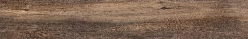 Płytka uniwersalna 19,3x120,2 cm Cerrad Mattina marrone