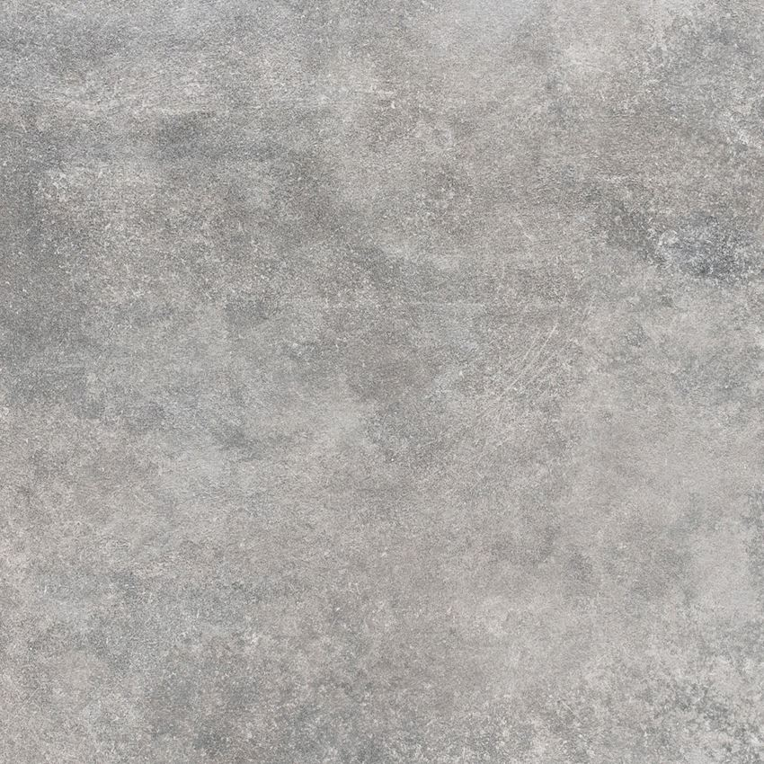 Płytka uniwersalna 79,7x79,7 cm Cerrad Montego grafit