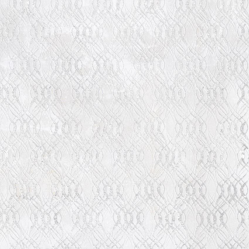HONSHU 59.5X59.5 dekor 3.jpg