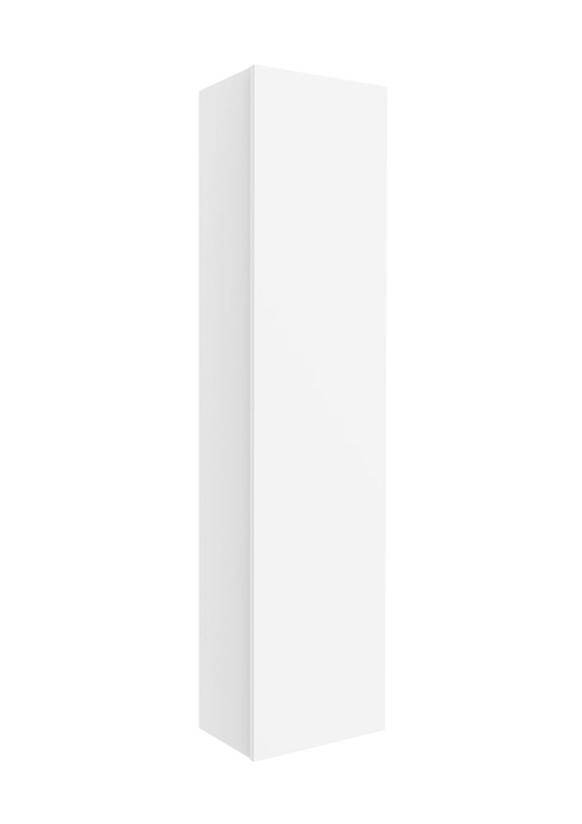 Kolumna wysoka  40x30,0x140 cm Roca Beyond