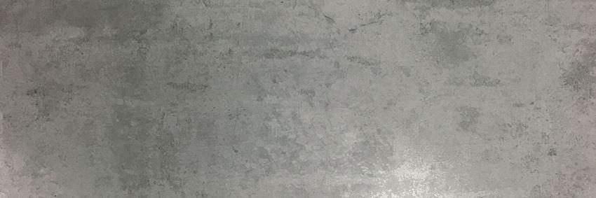 Płytka ścienna 30x90 cm Vijo Milano Ardesia