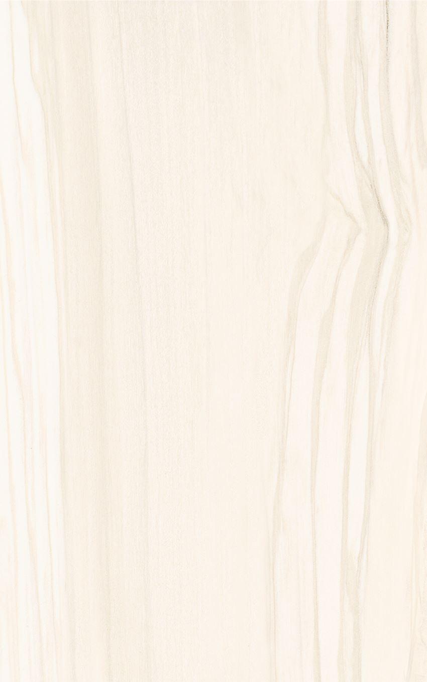 Płytka ścienna 25x40 cm Paradyż Nea Beige Ściana