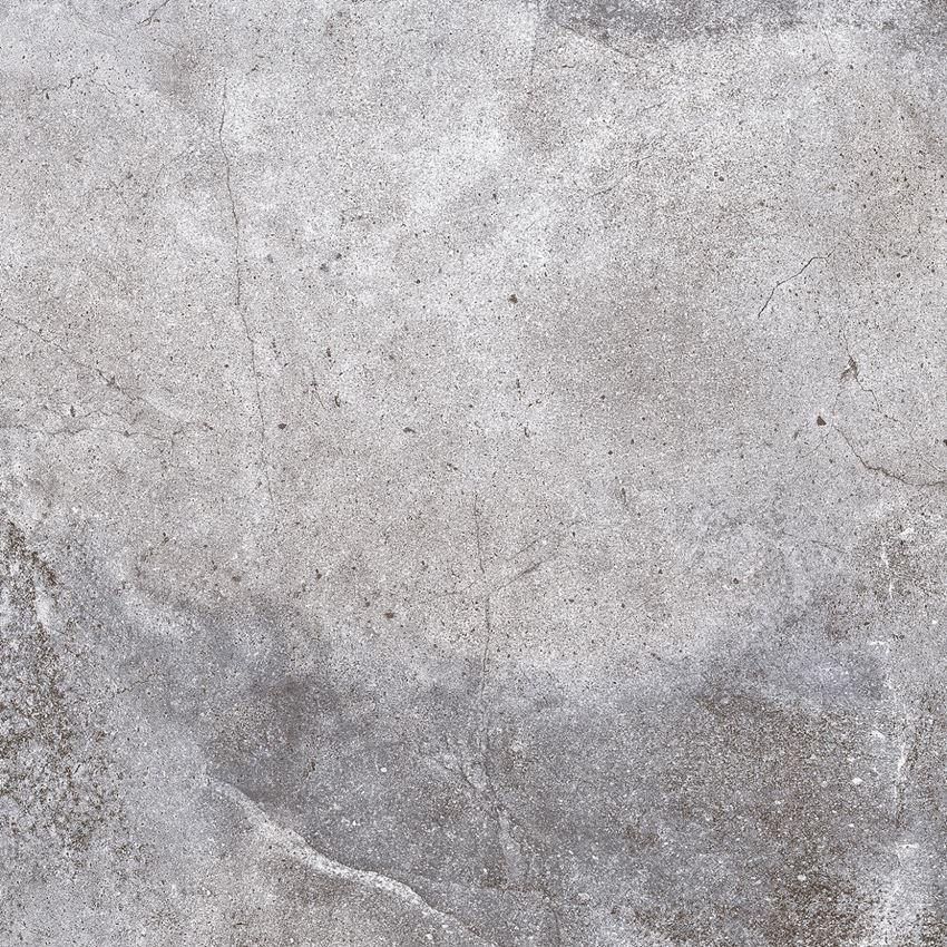 płytka podłogowa Azario Toscana Dark Grey 3
