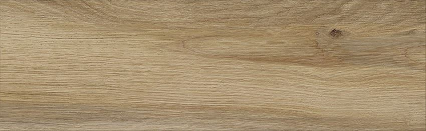 Płytka uniwersalna 18,5x59,8 cm Cersanit Pure wood beige