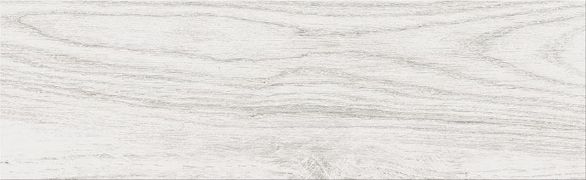 Płytka uniwersalna 18,5x59,8 cm Cersanit Alpine wood white