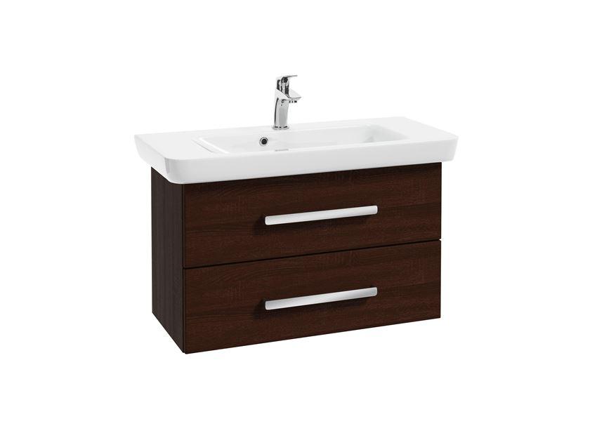 Szafka pod umywalkę Defra Cala D85 001-D-08508