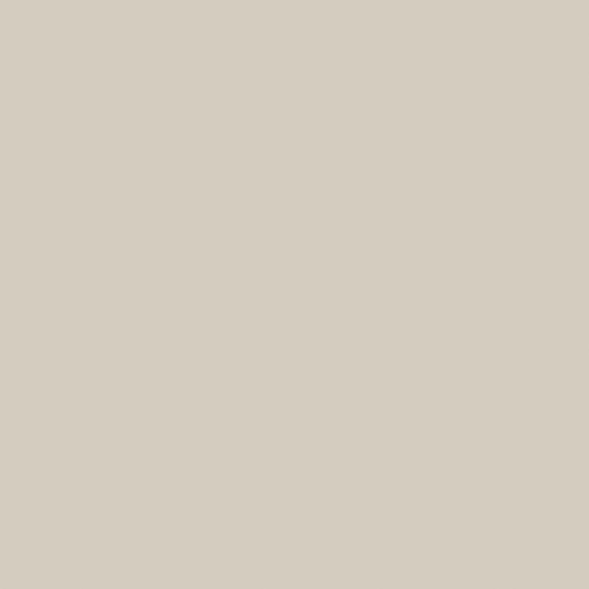 Płytka ścienna 19,8x19,8 cm Paradyż Gamma Popielata Ściana Mat