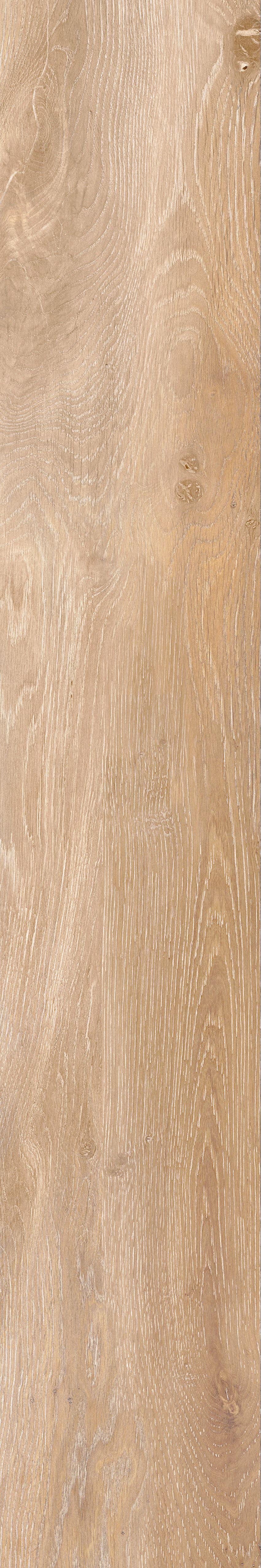 Płytka ścienno-podłogowa Cerrad Libero beige 46217 2