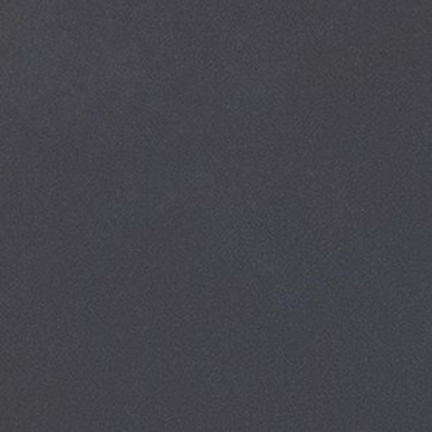 Płytka uniwersalna 29,7x29,7 cm Nowa Gala Monotec MT 14