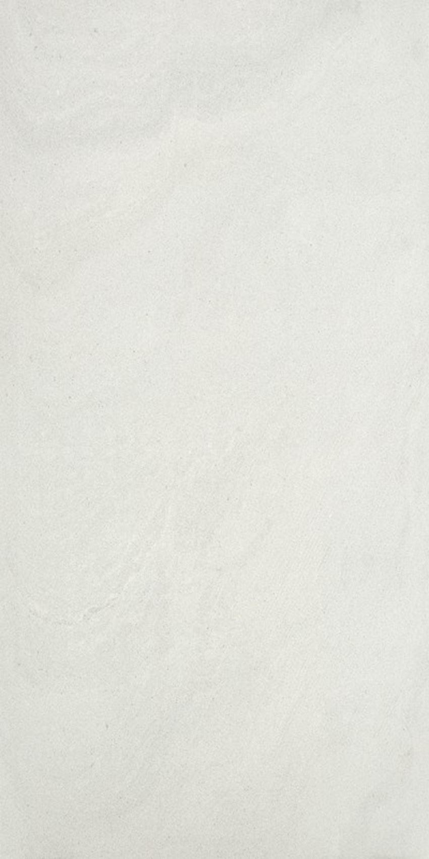 Płytka uniwersalna poler 59,7x119,7 cm Nowa Gala Vario VR 01