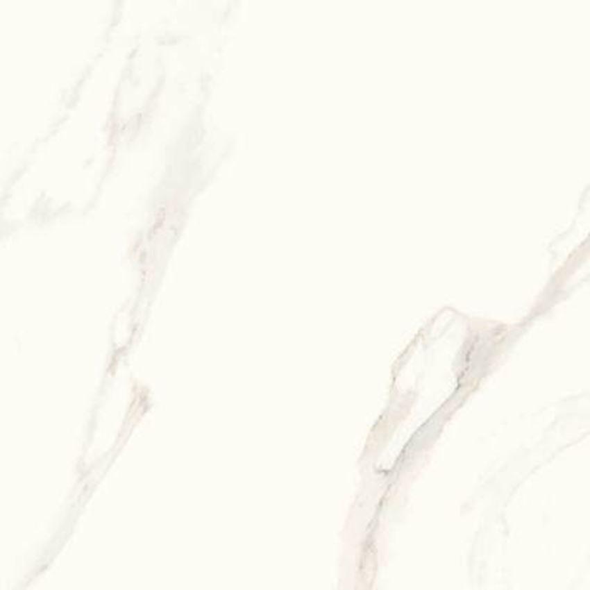 Płytka ścienno-podłogowa Paradyż Calacatta Gres Szkl. Rekt. Mat