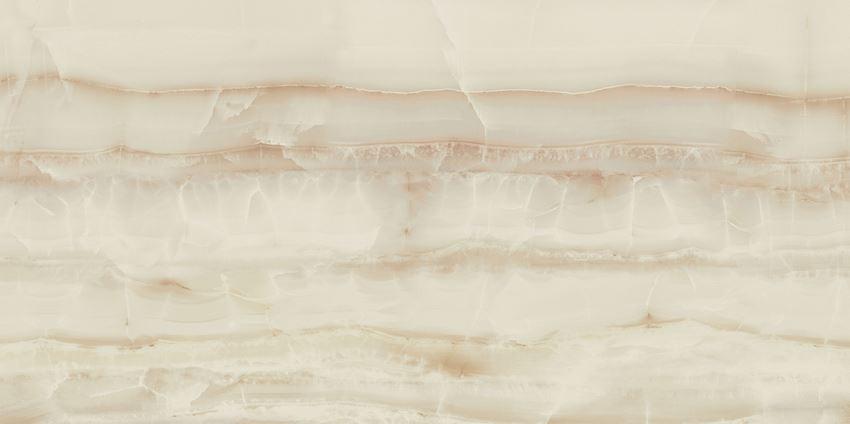 Płytka podłogowa 59,8x119,8 cm Tubądzin Onis POL