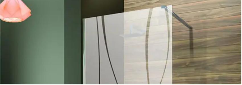 Wzór wypełnienia Sitodruk W15  Glass protect Sanplast