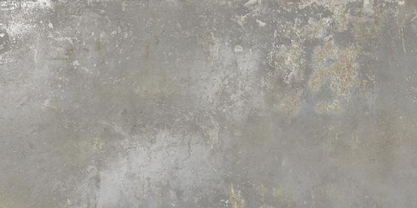płytka podłogowa Azario Space Silver 45x90 Nat