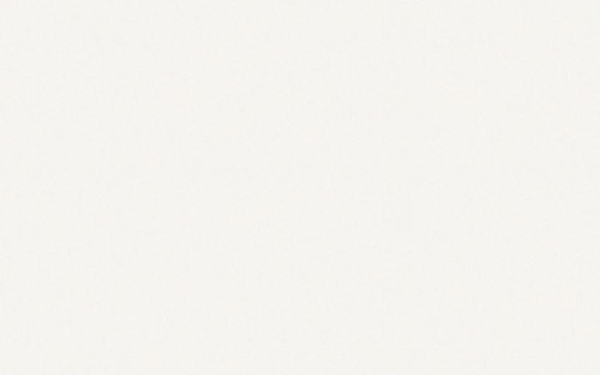 Płytka ścienna 25x40 cm Cersanit Bianca white matt