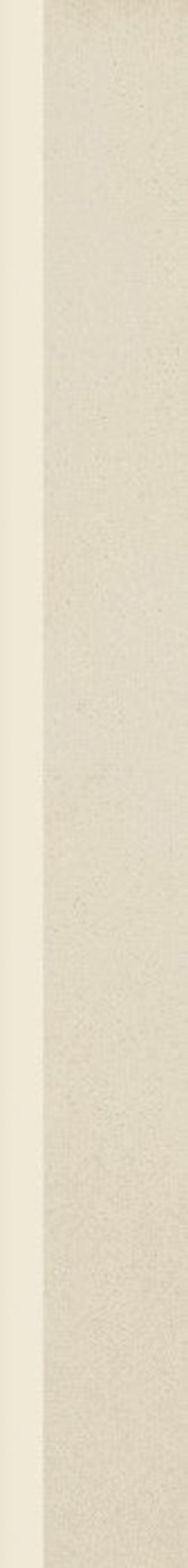 Dekoracja podłogowa 7,2x59,8 cm Paradyż Naturstone Beige Cokół Poler