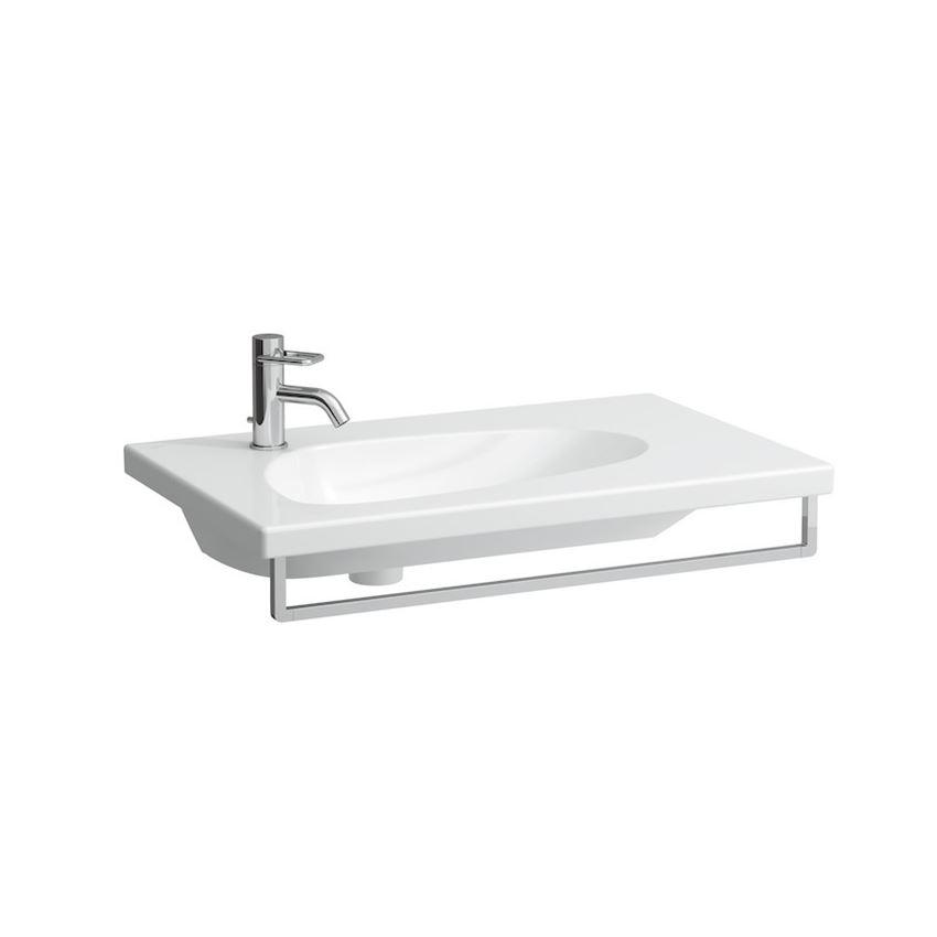 Reling do umywalki Laufen Palomba 381801