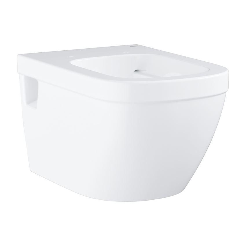 Miska WC wisząca Grohe Euro Ceramic
